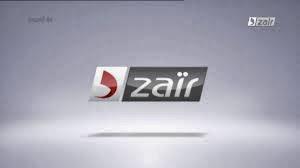 تردد قناة دزاير tv على النايل سات frequence dzair tv