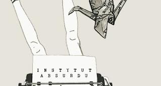 http://instytut-absurdu.blogspot.com/