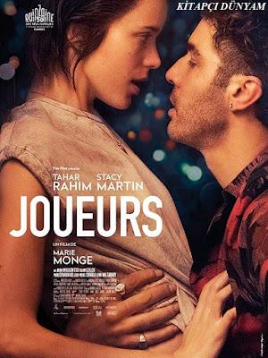 Ateşle Oynayanlar / Joueurs Film
