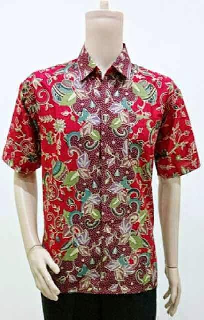 Paket Usaha Baju Batik Murah,batik pekalongan,batik solo ...