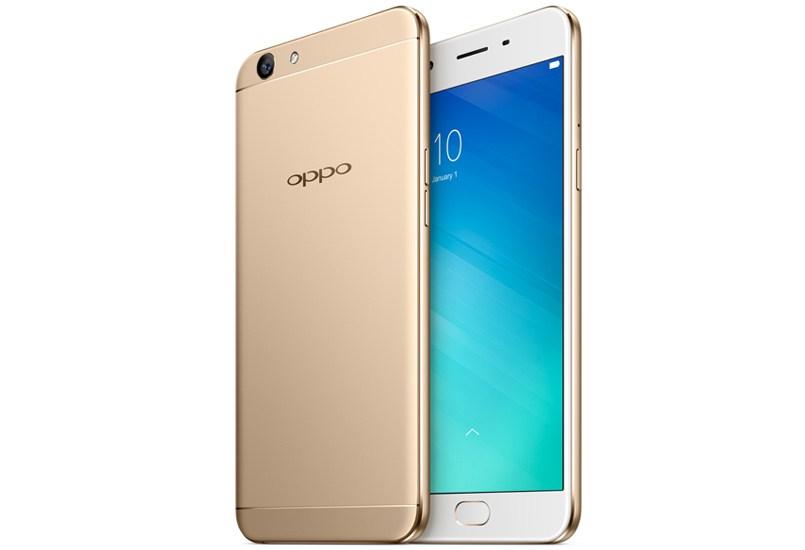 مواصفات وسعر Oppo R11 الجديد بالصور والفيديو