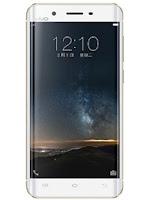 Harga Vivo XPlay 5 dan Spesifikasi, Smartphone Android 4G Berlayar Super AMOLED 2K Display