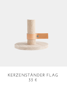https://de.dawanda.com/product/116272259-kerzenstaender-flag