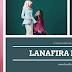 LANAFIRA - GEDUNG ONLINE FESYEN MUSLIMAH TERKINI
