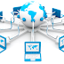 Shared Hosting cPanel Available 24/7/365 One-On-One Support