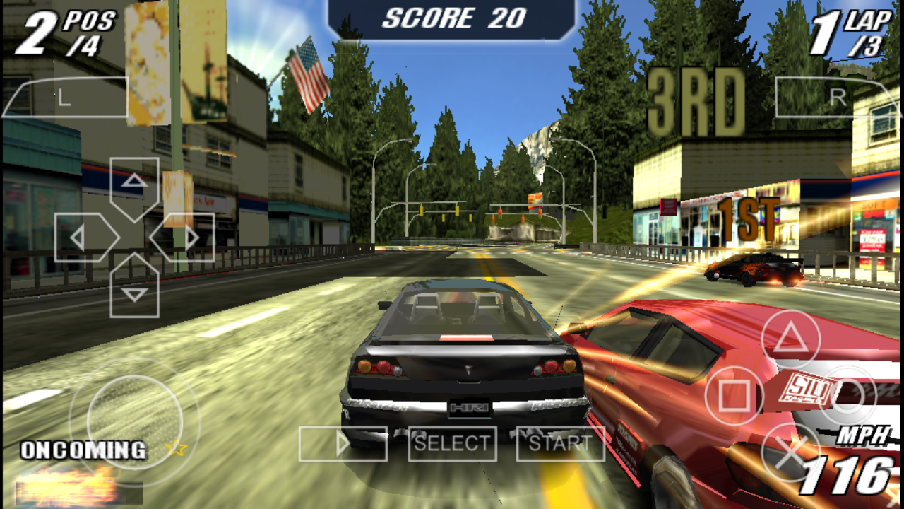 Download Game Psp Burnout Legend Iso - ▷ ▷ PowerMall