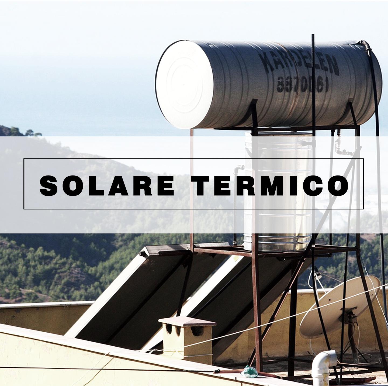 Pannello Solare Termico Ebollizione : Orientamento ottimale dei pannelli solari spazioibrido