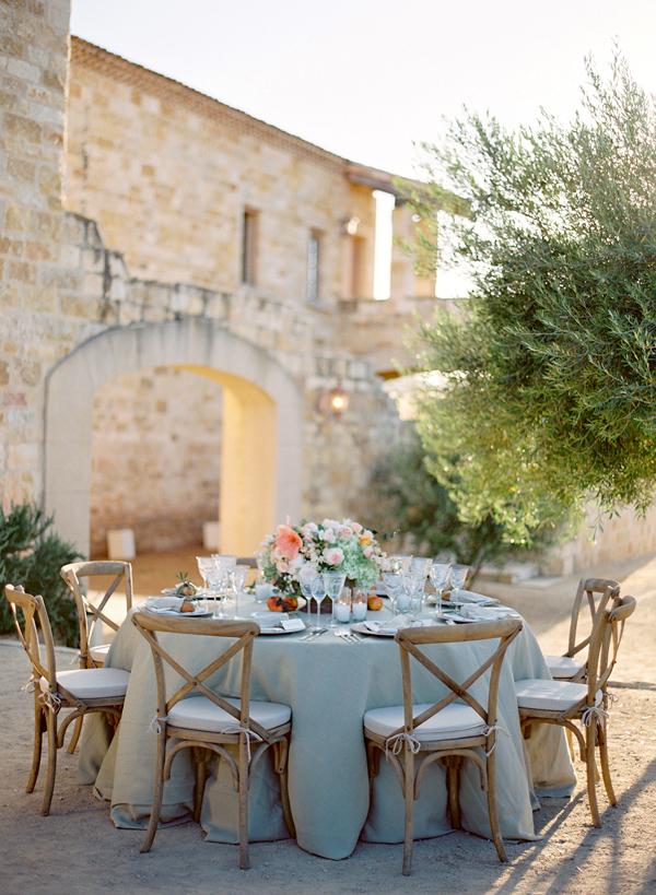 Jak wybrać miejsce na wesele, Lokale weselne, Organizacja Wesela, Planowanie wesela, umowa z lokalem weselnym, Wesele porady, Wesele przygotowania, Wybór miejsca na wesele,