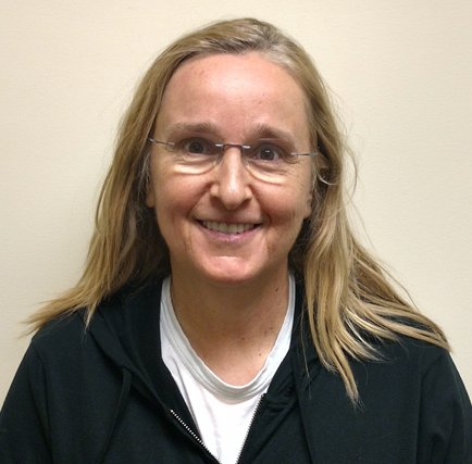 Melissa Etheridge arrested for marijuana possession and smiles in mugshot