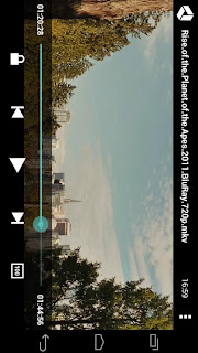 VPlayer Video Player FULL v3.2.0 Free Apk App Zippyshare Mediafire Download http://apkdrod.blogspot.comVPlayer Video Player FULL v3.2.0 Free Apk App Zippyshare Mediafire