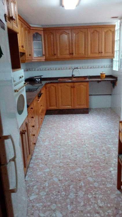 piso en venta av de valencia castellon cocina1