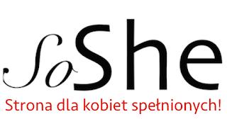 http://www.soshe.pl/