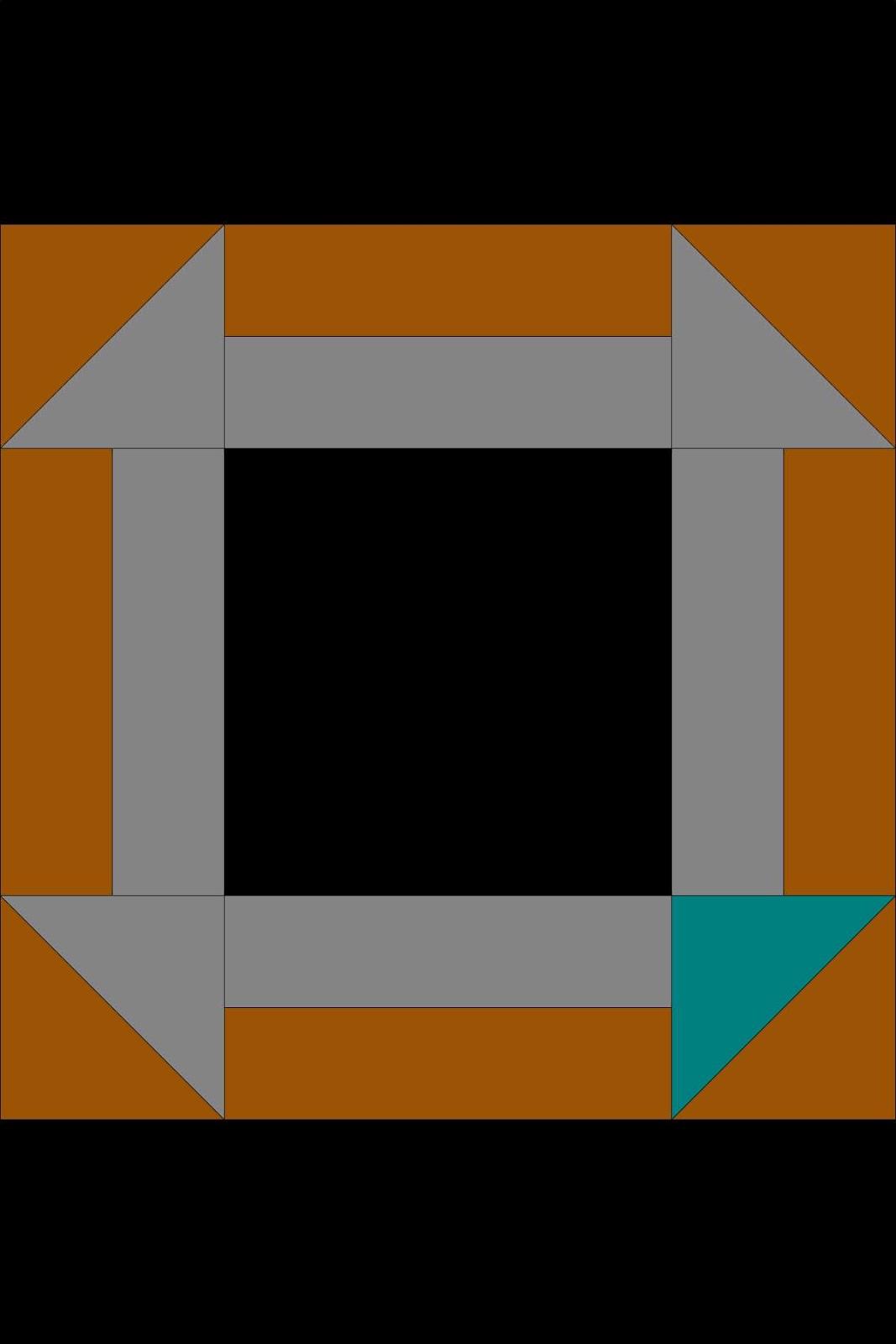 Block Earth Texas : Stitchin tree quilts