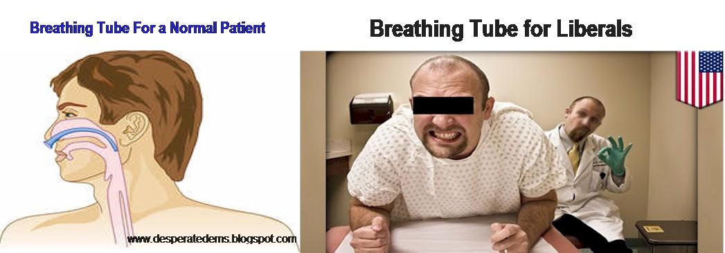 Breathing+Tube+For+Liberals.jpg