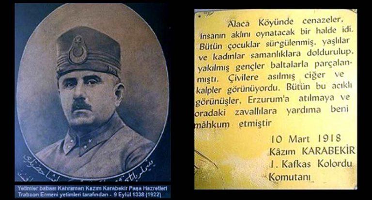 1915 ermeni olayları