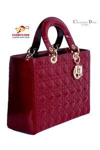 45643ed89b0f5 اجمل موديلات حقائب شنط جذادين نسائية ماركة كريستيان ديور اخر موضة 2013  Beautiful brand Bags Christian Dior