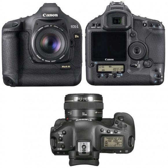 Kumpulan Kamera Digital Termahal Di Dunia
