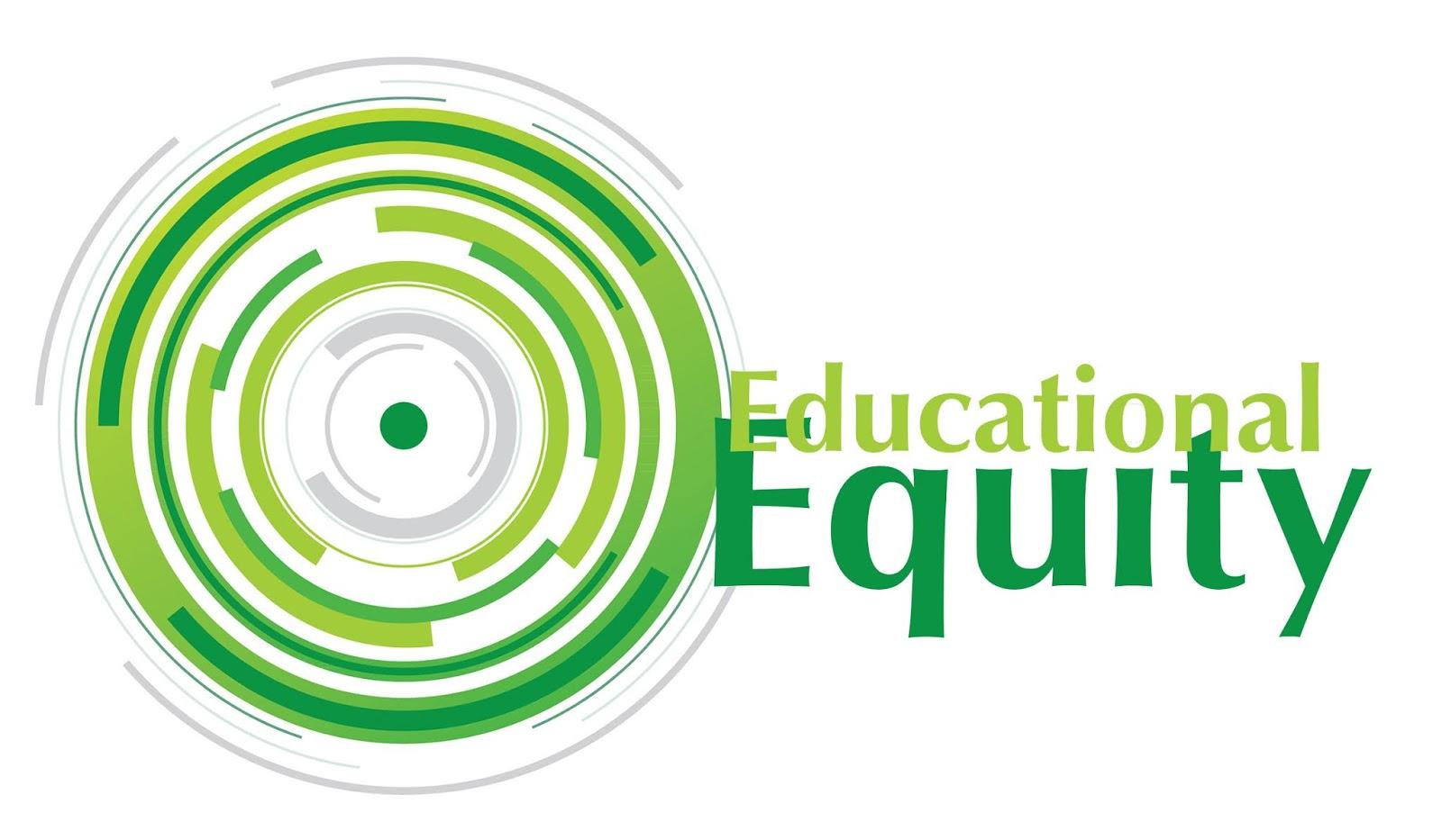 illinois school board news blog: iasb's educational equity work