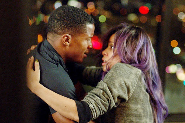 Femfilmrogue Beyond The Lights Urges Us To Free The