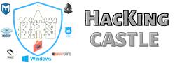Hacking Castle