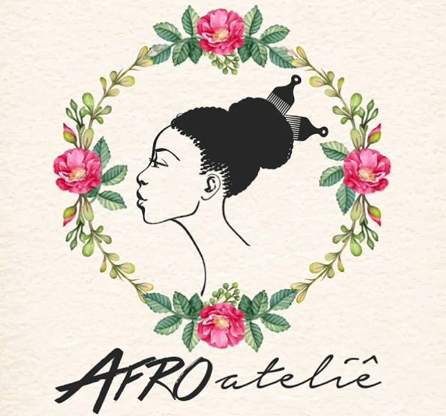 Afro Ateliê