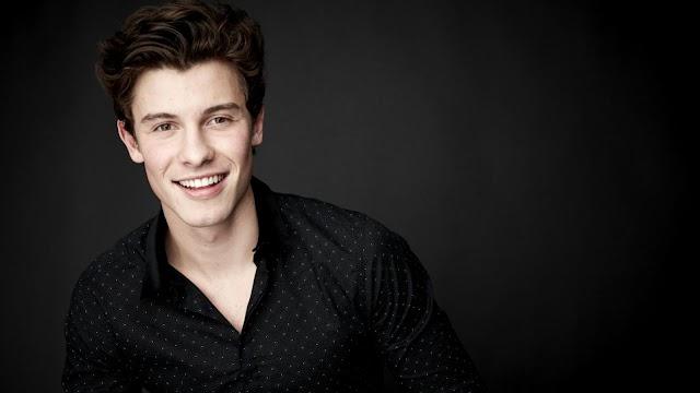Shawn Mendes fará performance no Grammy Awards