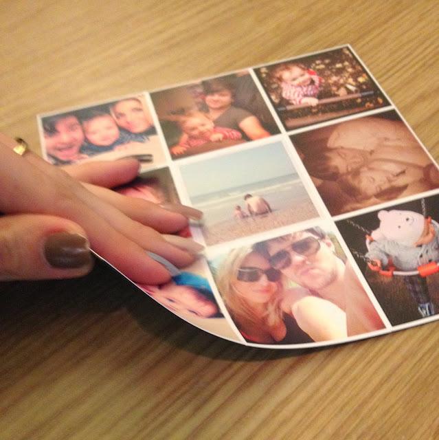 instagram-magnets-stickygram-sticky9