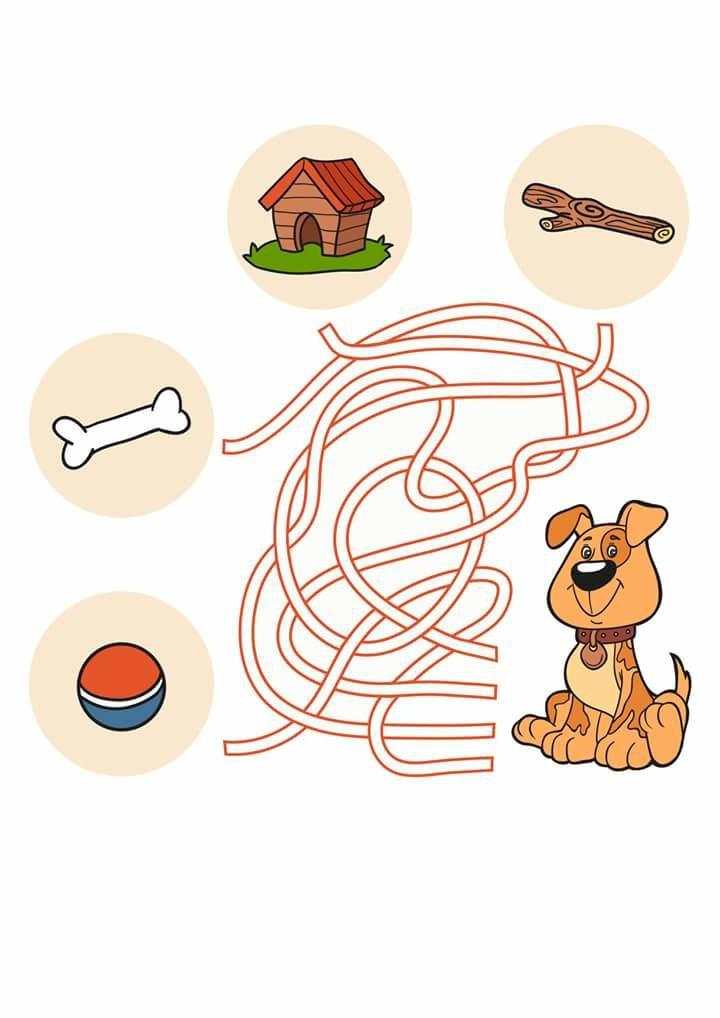 mazes mazes for kidsmazes for kids printable labyrinth game kids