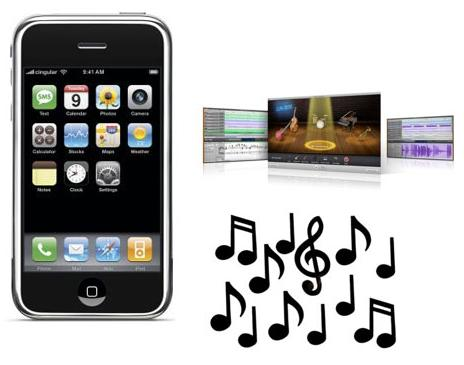 download ringtones for iphone 6 how to make iphone ringtones 16884