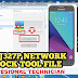 FREE WITHOUT BOX SAMSUNG GALAXY J3EMERGE J327P UNLOCK NETWORK SOLUTION