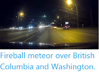 http://sciencythoughts.blogspot.co.uk/2017/03/fireball-meteor-over-british-columbia.html