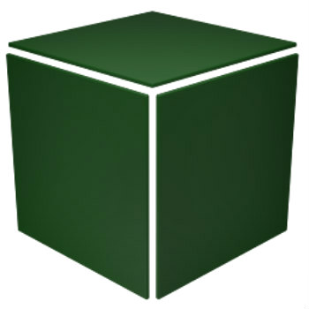 Mabox Linux Logo