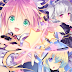 Super fanservicey dungeon crawler, Moero Chronicle Hyper has a release date