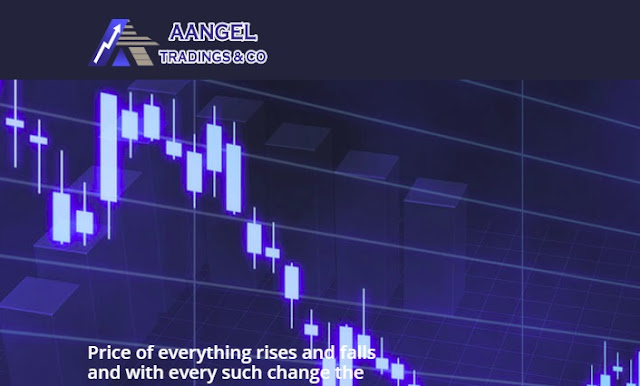 AANGEL TRADINGS, ANGEL TRADING PLAN