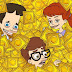 Netflix renova Big Mouth e série animada vai ganhar 3ª temporada!