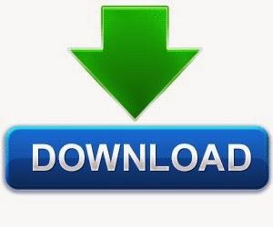 http://www67.zippyshare.com/d/1IGRTW35/91128/ORTH3.rar