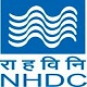 NHDCL Recruitment