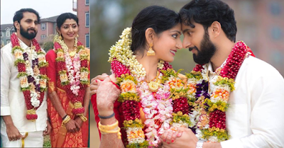 divya-unni-wedding
