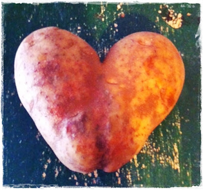 leftover-sweet-potato-ideas