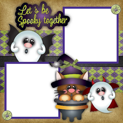http://digitaldelightsbyloubyloo.com/index.php?main_page=product_info&cPath=67_73&products_id=2802