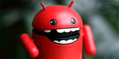 الإعلان عن إصابة مايقارب المليار هاتف أندرويد بثغرة QuadRooter المكتشفة حديثاً