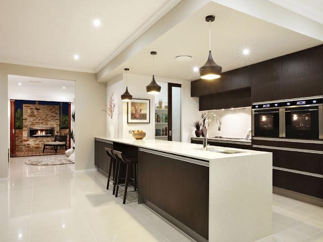 Modern kitchen styles and lighting ideas Modern kitchen styles and lighting ideas Modern 2Bkitchen 2Bstyles 2Band 2Blighting 2Bideas212