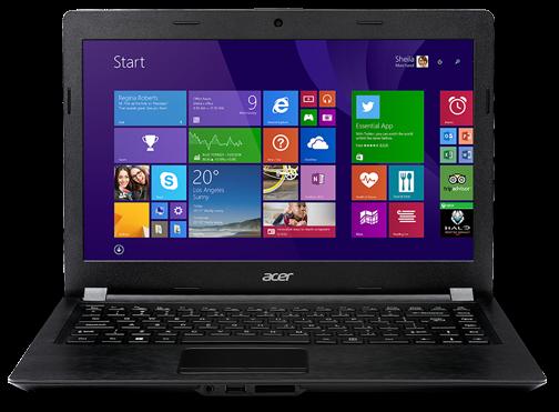 WiFi Acer One 14 Tidak Berfungsi di Windows 7? Begini Cara Mengatasinya