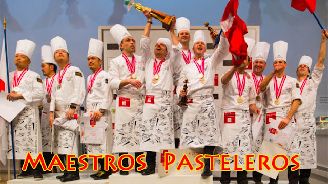 maestros_pasteleros