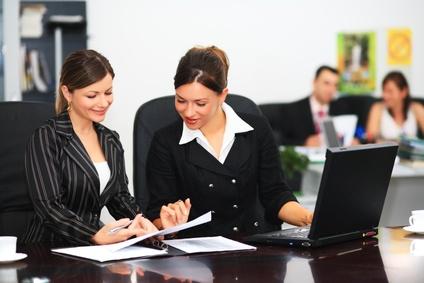 5 Tips yang Bisa Membuat Karirmu Semakin Sukses