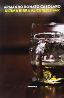 ultima birra al curlies bar