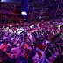 ESC2016: Número de espectadores subiu para 204 milhões