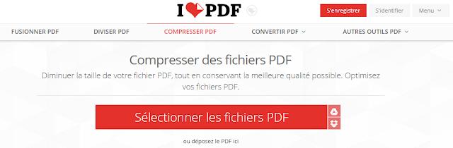 (Pratique) On peut compresser de manière extrême ses PDF