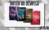 http://www.blogreview.com.br/2016/06/resultado-sorteio-do-desapego.html