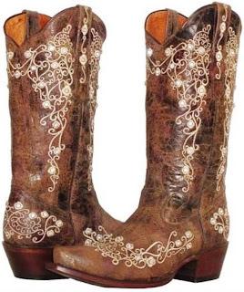 f76dd4c1bdb custom rhinestone cowboy boots | Fashion Ideas
